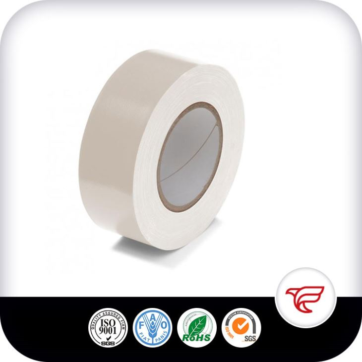 Cloth Tape 250